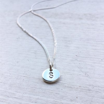 Miini necklace