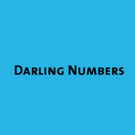 Darling Numbers